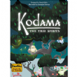 Kodama : The Tree Spirits 2nd Edition